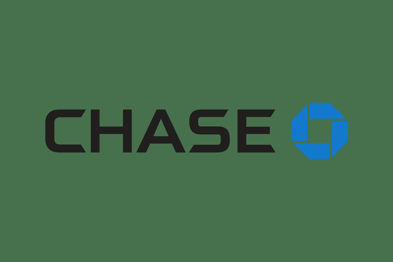 Chase_Bank-Logo.wine